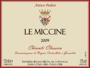 Le-Miccine-Chianti-Classico
