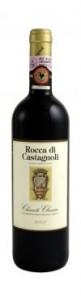 Rocca-di-Castagnoli