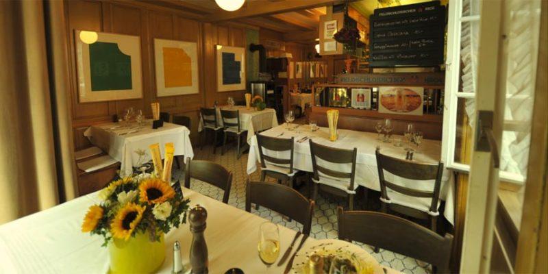 Restaurant-Metzg-Seefeld